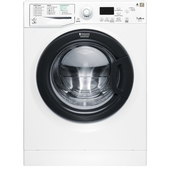 ���������� ������ Hotpoint-Ariston WMG 720 B