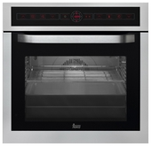 ������������ ������� ���� Teka HL 890 Stainless Steel
