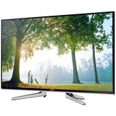 ��������� Samsung UE 40 H 6650 AT