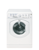 ���������� ������ Hotpoint-Ariston ARUSL 105