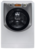 ���������� ������ Hotpoint-Ariston AQ82D 09