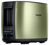 Тостер Philips HD2628/10