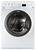 ���������� ������ Hotpoint-Ariston VMUF 501 B