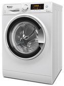 ���������� ������ Hotpoint-Ariston RPD 927 DX EU
