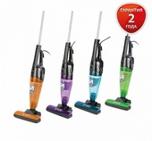 ������� Arnica Merlin Mini Vacuum Cleaner
