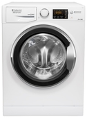 ���������� ������ Hotpoint-Ariston RST 702 X