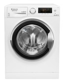 ���������� ������ Hotpoint-Ariston RPD 927 DX
