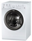 ���������� ������ Hotpoint-Ariston VMSL 501 B