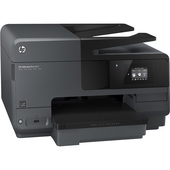 МФУ HP OfficeJet Pro 8710 All-in-One