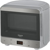 Холодильник Hotpoint-Ariston HF 8201 M O