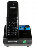 Panasonic KX-TG8151RUB