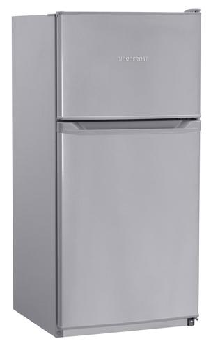 Все для дома Холодильник NordFrost NRT 143-332 (серебристый) Каменка