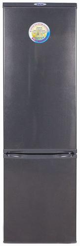 Объявления Холодильник Don R 297 G (графит) Оса