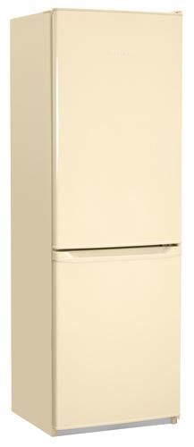 Все для дома Холодильник NordFrost NRB 139-732 Смоленск