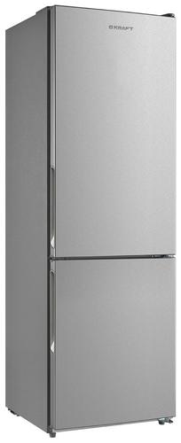 Все для дома Холодильник Kraft KF-NF300X Городище