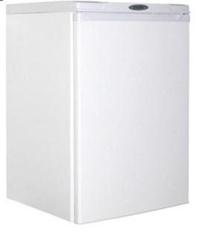 Все для дома Холодильник DON R 407-002 B Одинцово