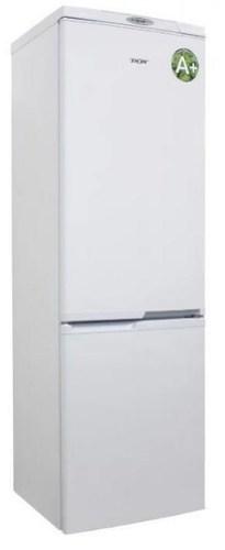 Объявления Холодильник Don R-291 006 BI (белая искра) Ноябрьск