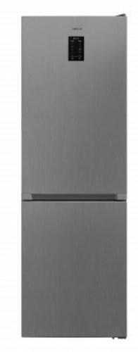 Все для дома Холодильник Vestfrost Vw 18Nfe00 Lx Харабали