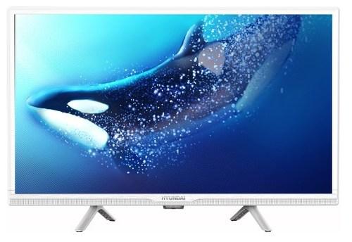 Электроника Телевизор Hyundai H-LED24FS5020 Кириши