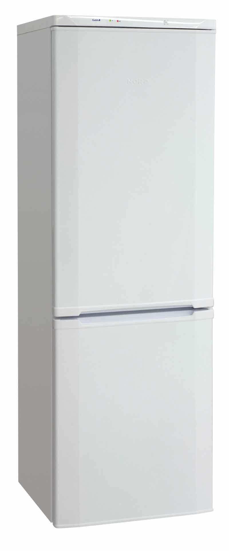 Холодильник Норд ДХ-239-7-022 в интернет-магазине бытовой техники BazaBT.ru.