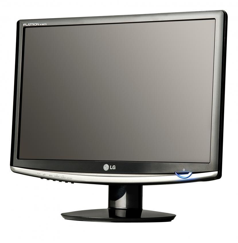 Продам компьютер, монитор, принтер, сканер,колонки