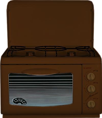 газовая плита гефест инструкция духовка пг 100 к19 Настольная газовая плита ГЕФЕСТ ПГ 100 К19