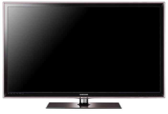 27 ЖК монитор LG 27MP55HQ-P (LCD, Wide, 1920x1080, D-Sub, HDMI) катал