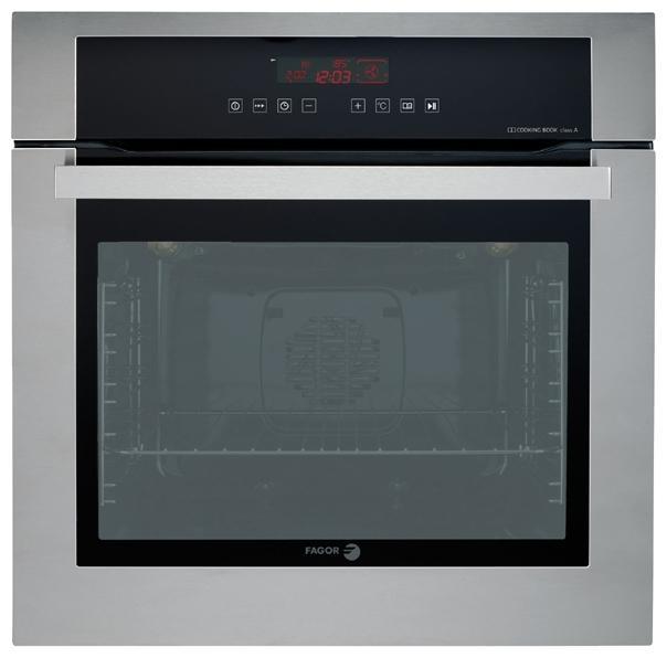 Атлант холодильник 2 х компрессорный инструкция неисправности