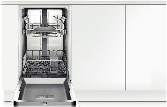 Bosch Spv 40e10 Инструкция - фото 11