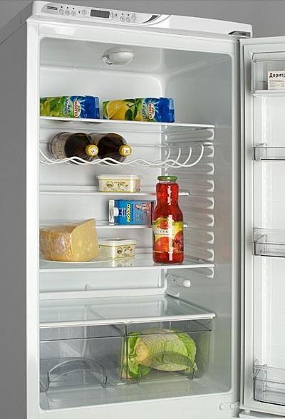 Холодильник Атлант Мхм 1845 62 Инструкция - фото 5