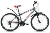 Велосипед Forward Altair MTB HT 24 (24
