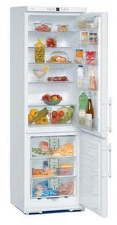 холодильник либхер 40230
