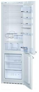 холодильник Bosch KGS 39Z25