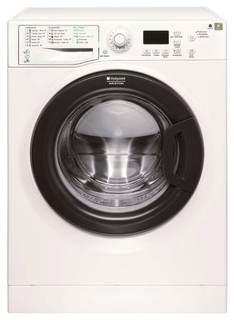 ���������� ������ Hotpoint-Ariston WMSG 8018 B