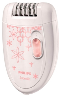 Эпилятор Philips HP6420/00