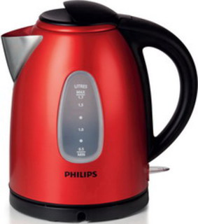 Чайник Philips HD4665/40