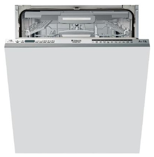 ������������ ������������� ������ Hotpoint-Ariston LTF 11S111 O EU