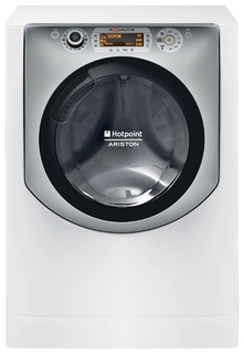 ���������� ������ Hotpoint-Ariston AQ114D697D