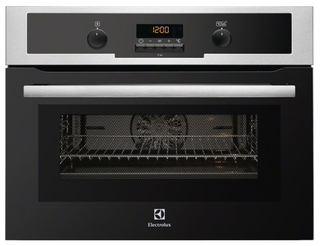 ������������ ������� ���� Electrolux  EVY 9760 AOX