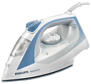 ���� Philips GC3569/02