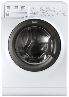 ���������� ������ Hotpoint-Ariston VMUL 501 B