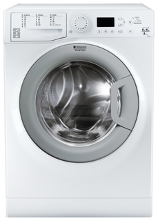 ���������� ������ Hotpoint-Ariston FDG 8640 BS