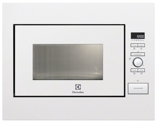 ������������� ���� Electrolux EMS 26004 OW