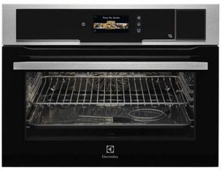 ������������ ������� ���� Electrolux EVY 0946 VAX