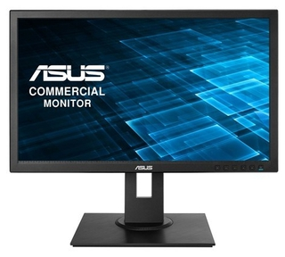 ������� Asus BE239QLB