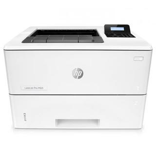 МФУ HP LaserJet Enterprise MFP M630h